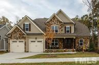 705 Glenmere Drive Knightdale NC, 27545