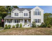 60 Auglis Way Bridgewater MA, 02324