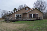 3253 State Highway 148 Mulkeytown IL, 62865
