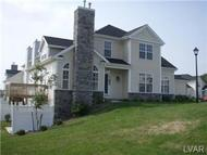237 Eagles Creek Ct Williams Township PA, 18042