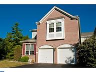 137 Lydia Lane West Chester PA, 19382