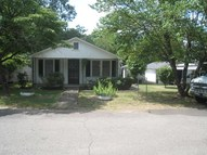 133 Longtree Ln Hot Springs AR, 71913