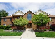 8671 Scenicview Dr Unit: B206 Broadview Heights OH, 44147