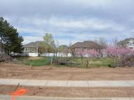 1217 E Goldspur Lot 103 Fruit Heights UT, 84037