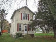 28 Washington Street Willard OH, 44890