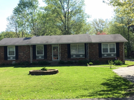 2722 Mohawk Drive Bowling Green KY, 42101