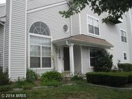 16433 Ellipse Terrace 25-98 Bowie MD, 20716
