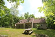 556 Highview Rd. Lost River WV, 26810