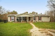 701 Northeast County Line Road Sadieville KY, 40370
