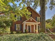1533 Stanford Place Charlotte NC, 28207