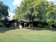 20746 Forest Hill  Rd Howe OK, 74940