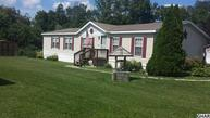 7 Meadowview Drive New Bloomfield PA, 17068