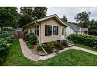 3327 Russell Avenue N Minneapolis MN, 55412