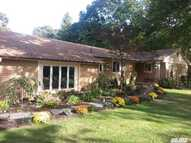 261 Great River Rd Great River NY, 11739