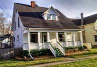 228 Washington St Clinton MI, 49236