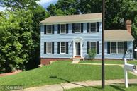 10 Choice Court Lutherville Timonium MD, 21093