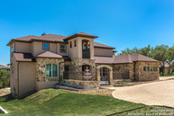2818 Roan Creek San Antonio TX, 78259
