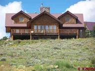 156 Zeligman Crested Butte CO, 81224