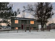 2101 Wedgewood Ct Greeley CO, 80631