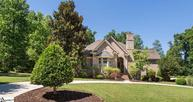 1 Lake Como Court Greenville SC, 29609