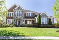 43385 Cedar Pond Place Chantilly VA, 20152