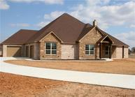 138 Brock Lane Millsap TX, 76066