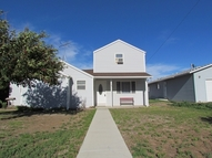 435 S Gilbert St Powell WY, 82435