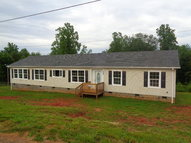 6148 Ashley Drive Connelly Springs NC, 28612