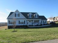 272 Richfield St Rural Retreat VA, 24368