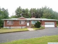 4651 Route 145 East Durham NY, 12423