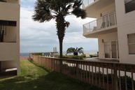 3692 E Co Highway 30-A Unit 14 Santa Rosa Beach FL, 32459