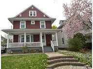 77 Crawford St Rochester NY, 14620
