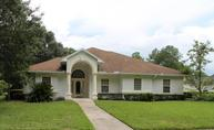 3305 Sequoyah Cir Saint Johns FL, 32259