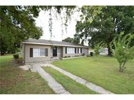 1823 34th Street Nw Winter Haven FL, 33881