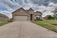 3127 Clear Springs Drive Forney TX, 75126