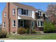 130 S Norwinden Dr Springfield PA, 19064