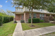 2532 Grayson Way San Antonio TX, 78232