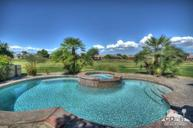 283 Loch Lomond Road Rancho Mirage CA, 92270