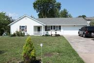 476 Woodland Trail Somerset KY, 42503
