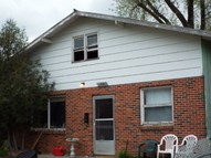 1110 State Street Belle Fourche SD, 57717