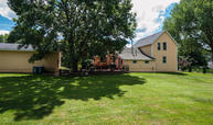 212 Luther Street Luther IA, 50152