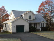 51 Brittany Dr Albrightsville PA, 18210