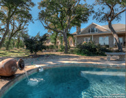 1242 S Bear Creek Rd Kerrville TX, 78028