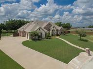 7210 Colwell Drive Midlothian TX, 76065