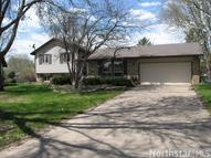 7168 Imperial Avenue Circle S Cottage Grove MN, 55016