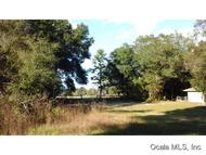 0000 Se 155th Place Summerfield FL, 34491