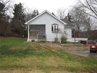 1240 Cheval St East Liverpool OH, 43920