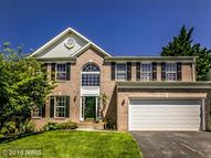 6 Whispering Ct Owings Mills MD, 21117