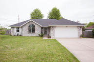 201 East Blue Jay Street Clever MO, 65631