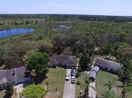 26 Bay Ridge Loop Mascotte FL, 34753